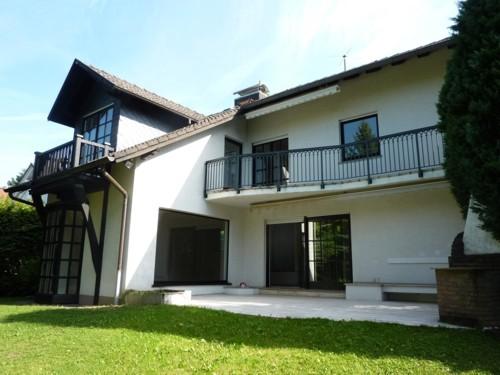 Immobilienmakler Kronberg carsten nöthe immobilienmakler bad homburg